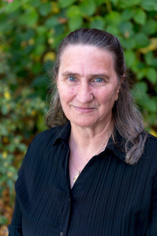 Debbie Gonzalez Parish Administrator 206-732-7340 dgonzalez@bspwa.org