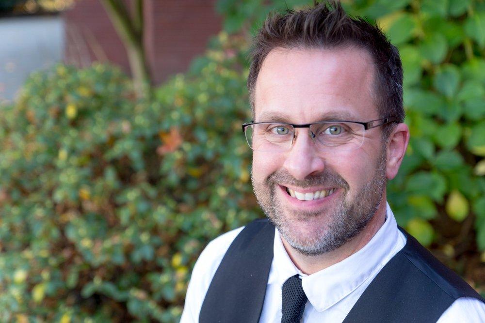 Matthew Loucks Director of Music 206-732-7366 mloucks@bspwa.org