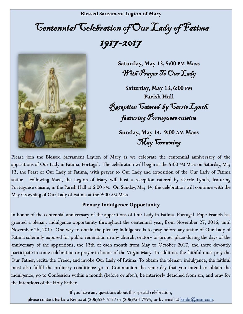 Our Lady of Fatima flyer.jpg