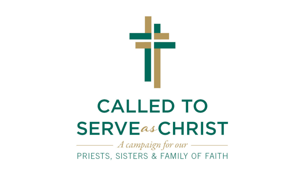 Called to Serve Banner.png