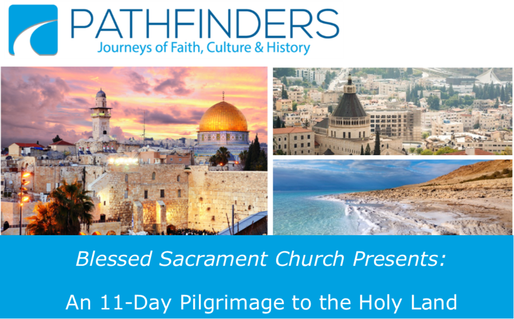Pilgrimage+image+for+web.png