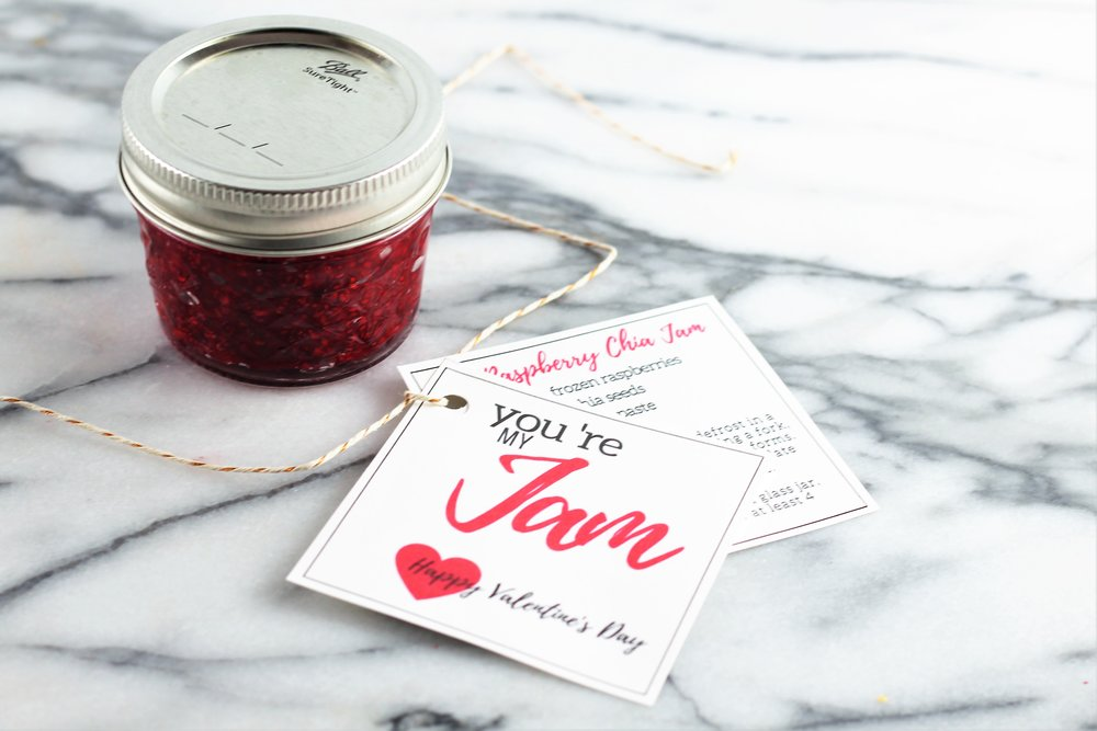 15 Valentine's Day gift ideas that don't involve candy
