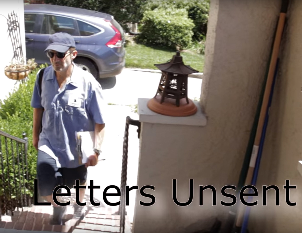 Letters Unsent.jpg