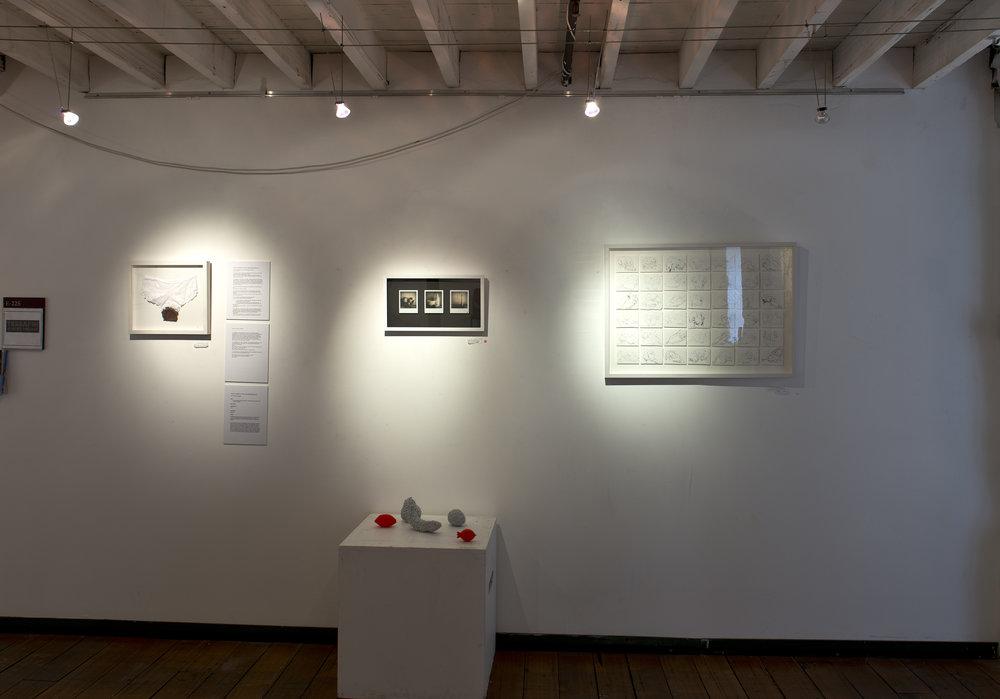 Gallery Vanitas 3.jpg