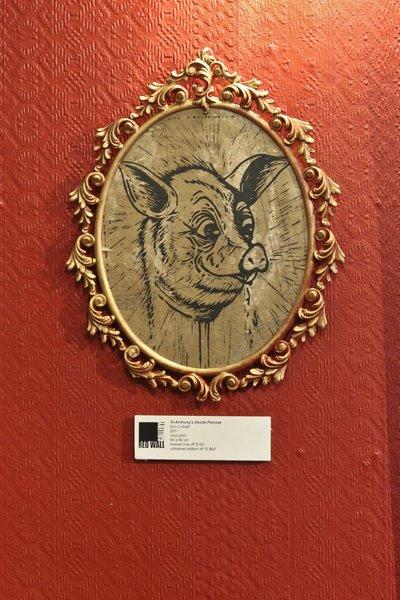 Tantony Pig.jpg