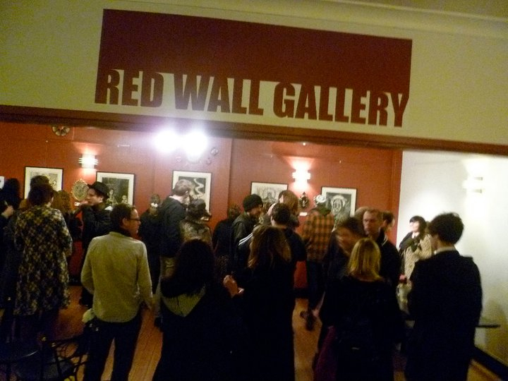 Red Wall opening night 2.jpg