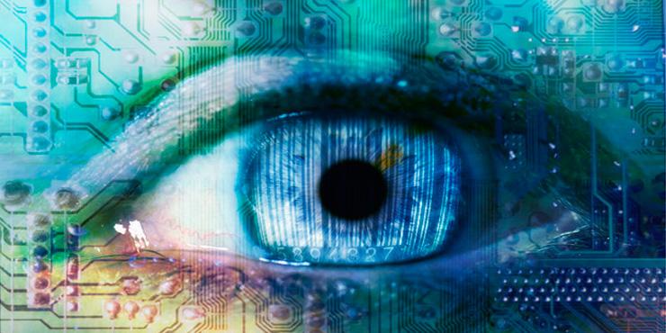 computer_eye.FULL_.jpg
