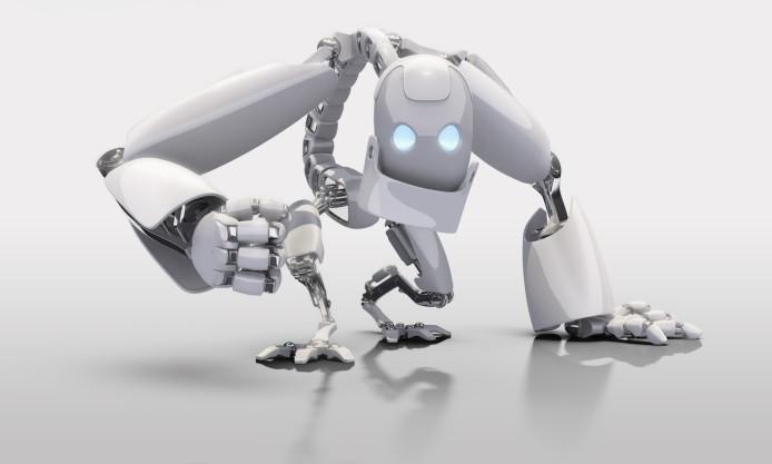 3D-Robot-Desktop-Background-694x417.jpg