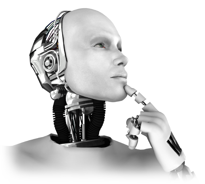 artificial-intelligence-companies.png