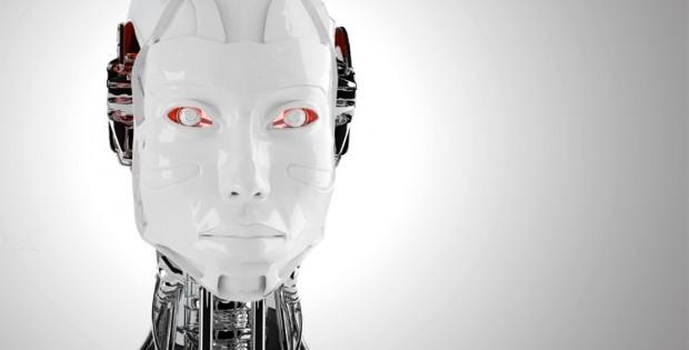 female_robot-620x412-620x315.jpg