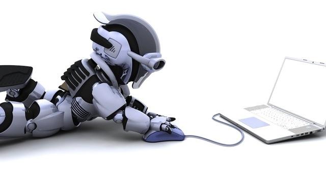 robot_internet.jpg
