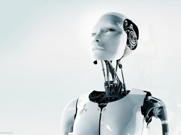 roboto-600x450.jpg