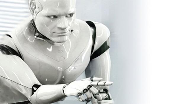 smart-robots.jpg
