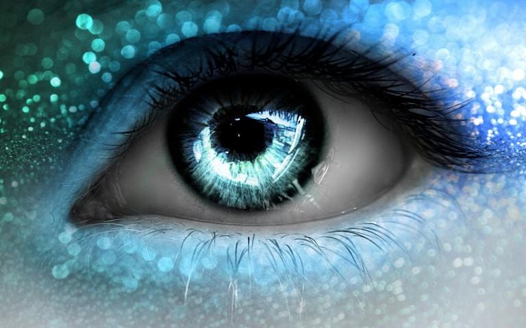 blue-eye-close-up-fantasy-wallpaper-768x480.jpg