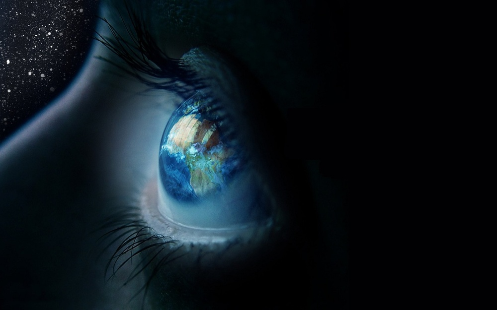 ws_World_in_your_Eyes_1280x800.jpg