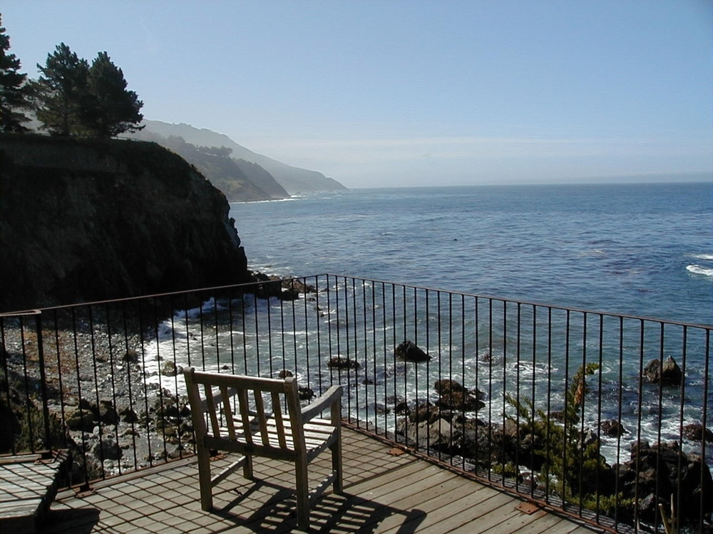 esalen-behind-the-big-house.jpg