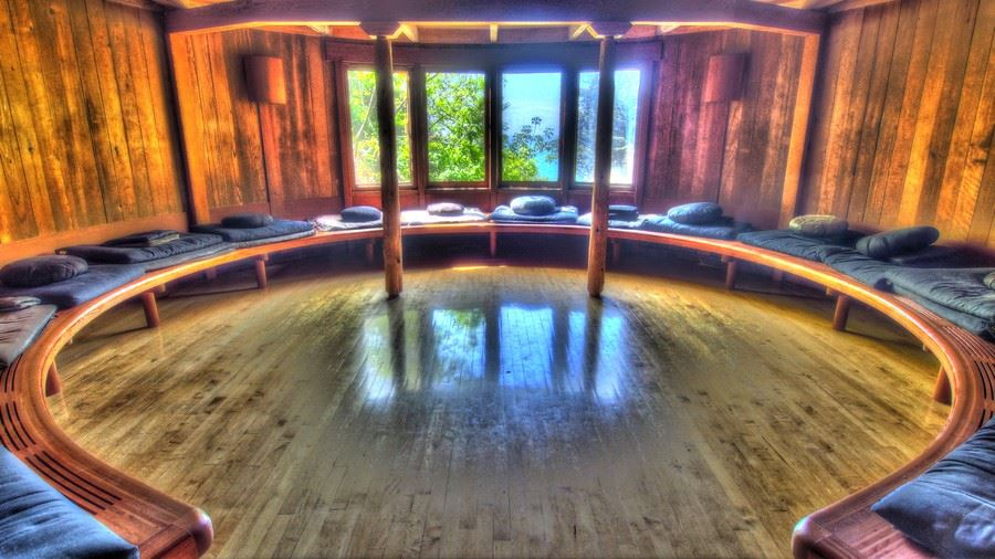 Esalen Meditation Hut Rowan.jpg