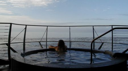 Esalen-hot-tub.jpg