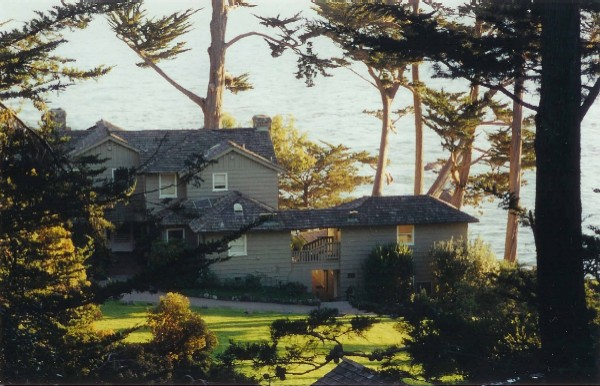 esalen_bighouse.jpg