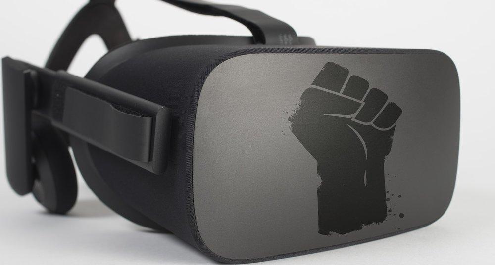 95086_oculus5431.jpg
