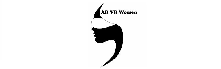 ARVR women.png