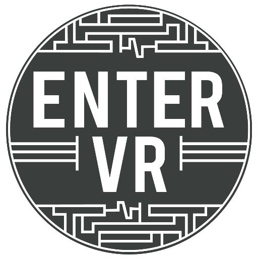 enter vr.png