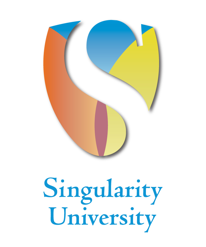 Singularity University squarish.jpg