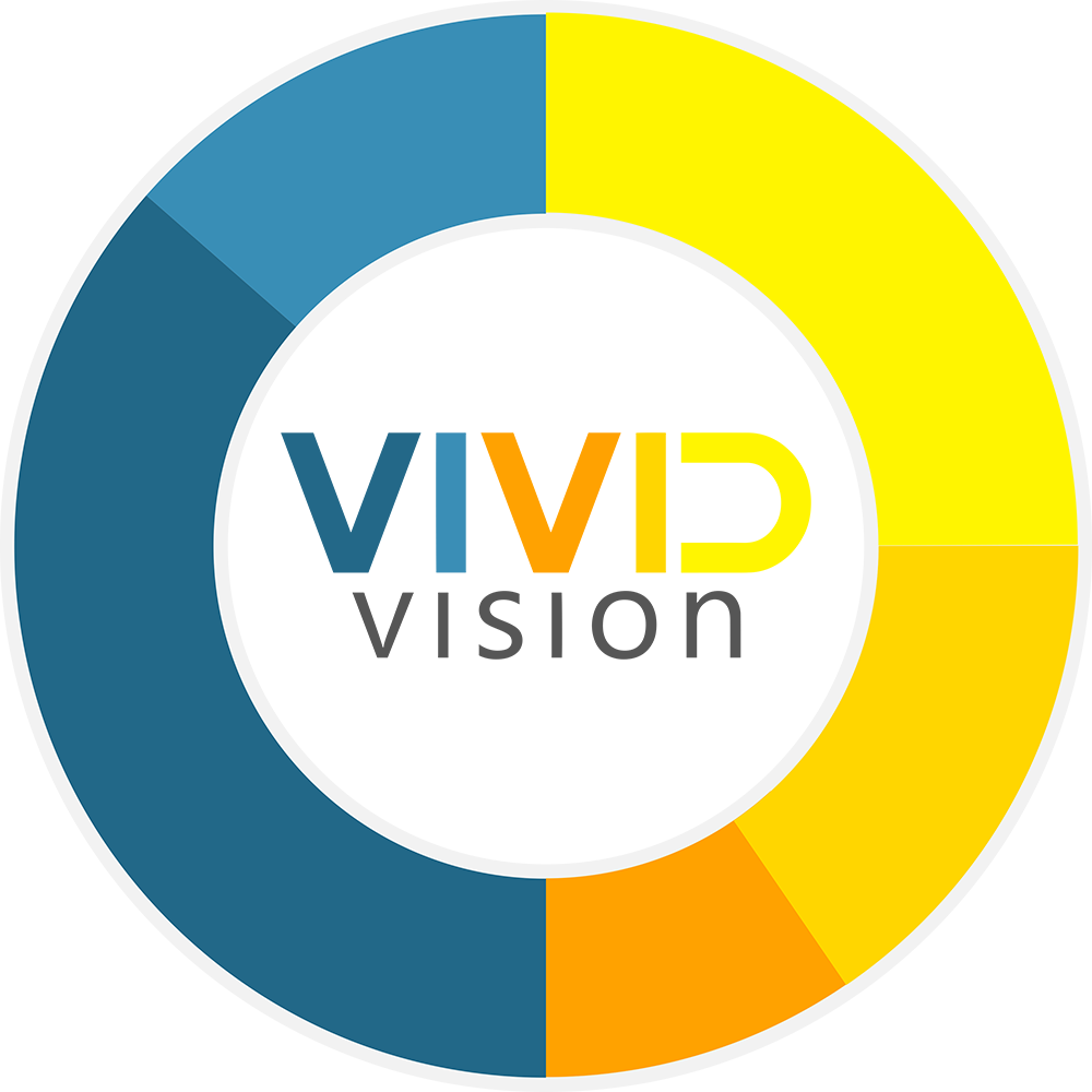 Vivid_Vision_Circle.png