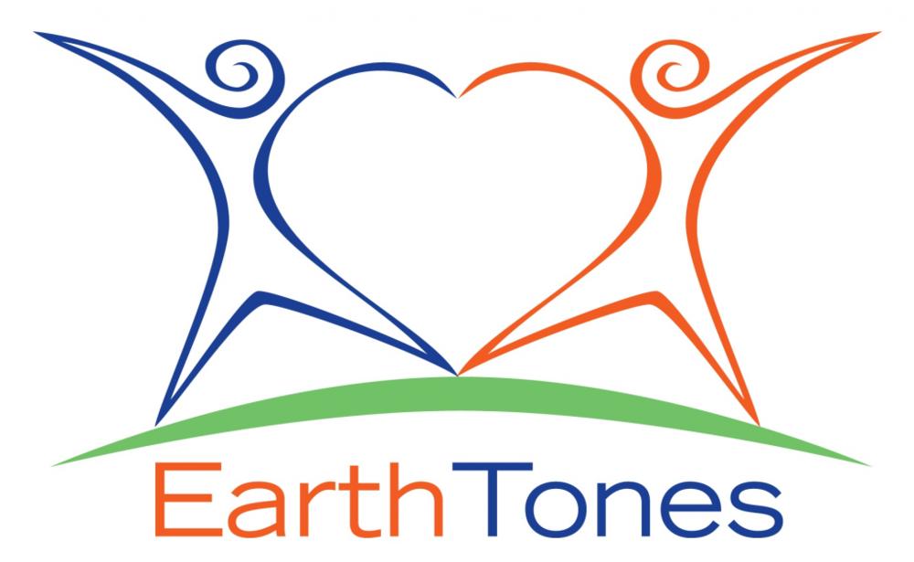 EarthTones Logo-1024x630.png