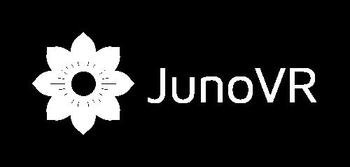 juno long.png