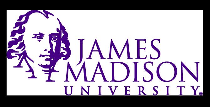 JMU-logo-purple.png