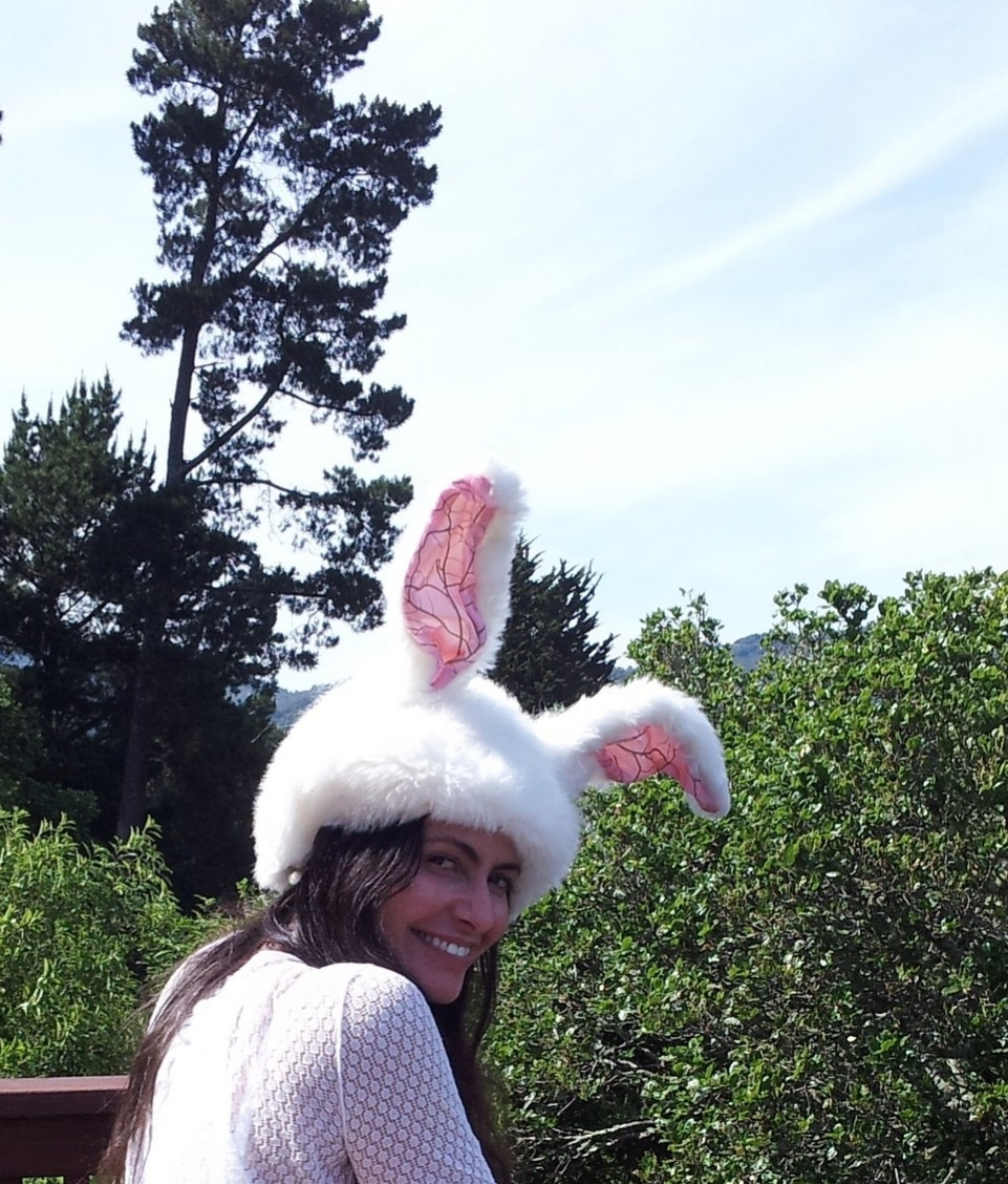 al outside bunny ears.jpg