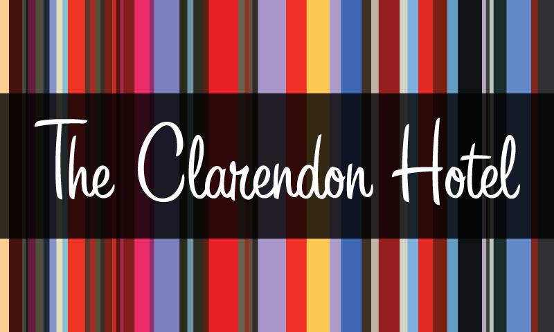 Clarendon-Screen-Concepts-20130111a.png
