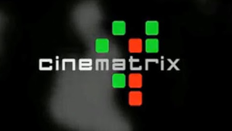 cinematrix_video_medium.jpg