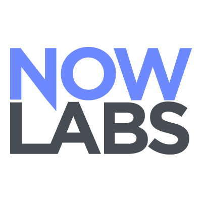 now-labs-inc.png