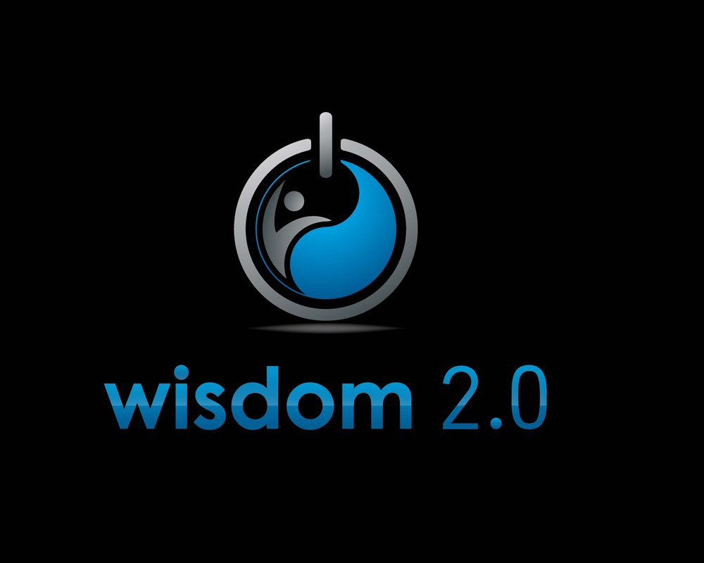 Wisdom-2.0.jpg