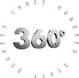 360degrees-logo.jpg