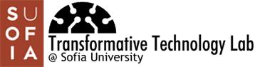 transformative tech lab.png