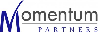 momentum partners.jpg
