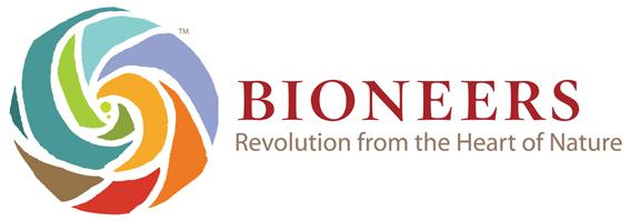 bioneers.logo.h.2010.jpg
