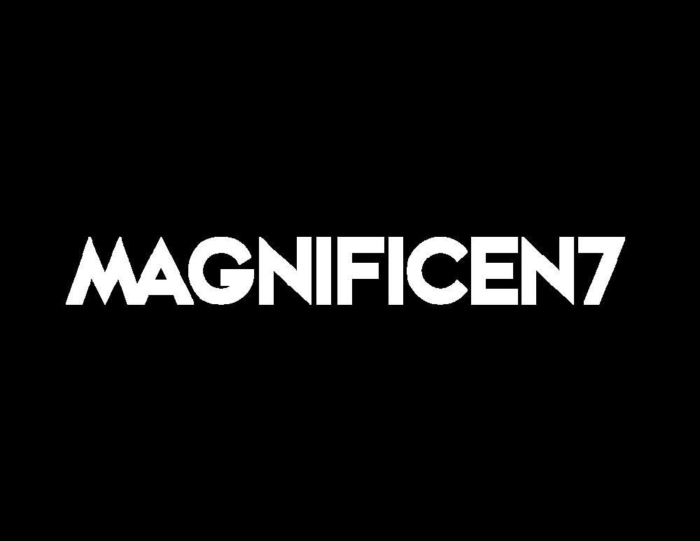 MAGNIFICEN7-LOGO-white1.4-01-1024x791.png
