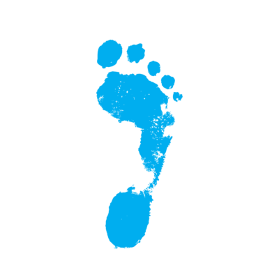 Footprints-Foot-400x400.png