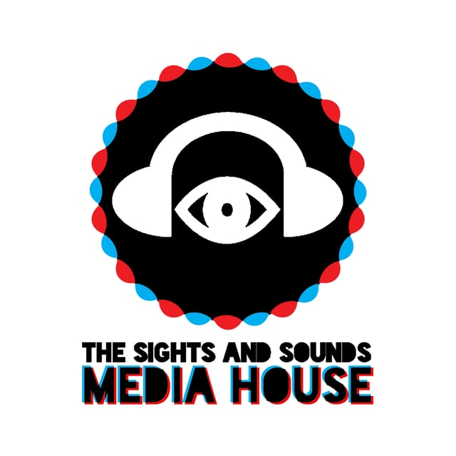 sights and sounds media house.jpg