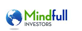 mindfull-investors-logo-2014.png