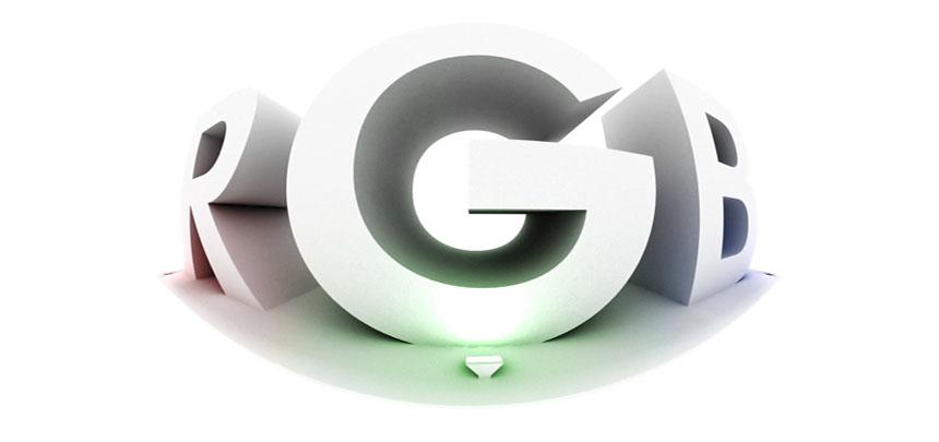 Slide_08_RGB_WT.jpg