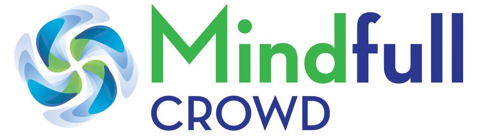 logo-mindfull-crowd-final.jpg