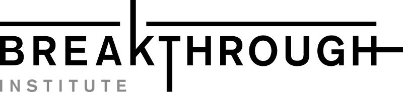 breakthrough institute.png