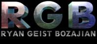 RGB-title-900px-CGI-v02.jpg