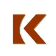 kurzweil-technologies-squarelogo-1441808511627.png