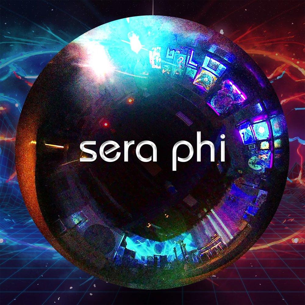 seraphi large.jpg